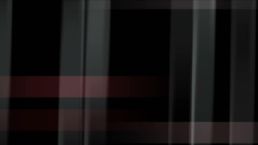 4k Abstract squares pattern art box design background,blur aurora geometry fractals weaving backdrop. 0418_4k   Shutterstock HD Video #9080381