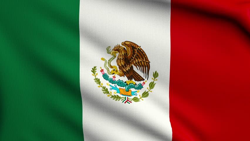 вам мексиканский флаг фото картинки направление можно расшифровать