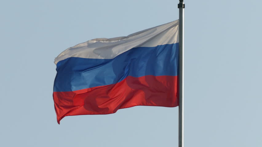 National Flag Of Russia : Details And Meaning |Russian National Flag