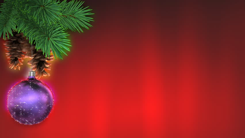 christmas background loop able 3d animation stock footage video 100 royalty free 928639 shutterstock christmas background loop able 3d animation stock footage video 100 royalty free 928639 shutterstock