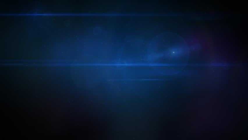 Motion Background  | Shutterstock HD Video #9373610