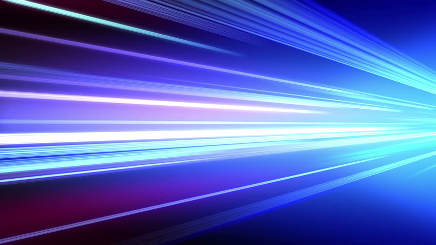 Light Streak line. | Shutterstock HD Video #9446123