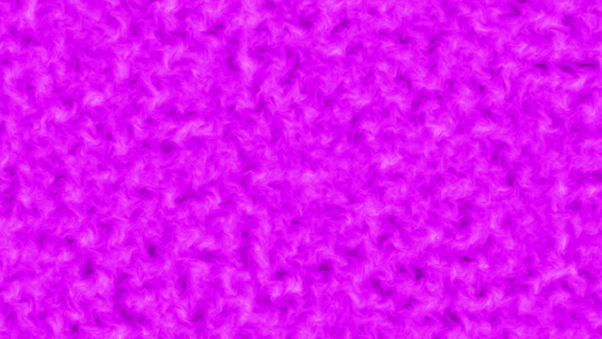 Abstract background purple/pink 4K animation. High quality clip rendered on high end computer and graphics card.  | Shutterstock HD Video #9509060