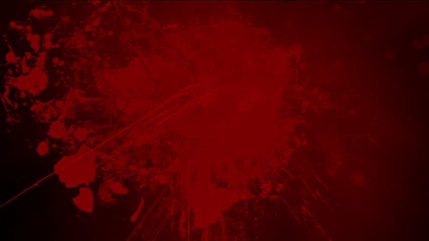 4k Red ink blood splash spots background,accidents horror spray,murder murderer killer killing slaughter intimidation,underworld mafia fighting war liquid backdrop. 0532_4k | Shutterstock HD Video #9527537