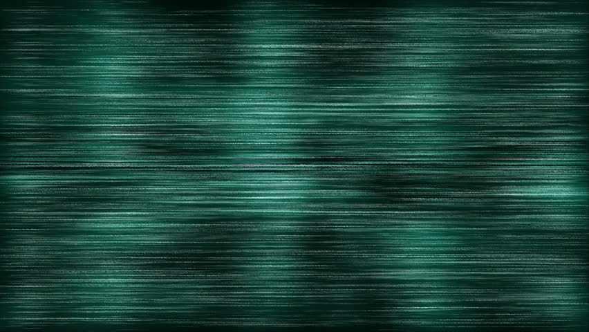 Abstract background blue/teal strokes texture 4K animation. High quality clip rendered on high end computer and graphics card.