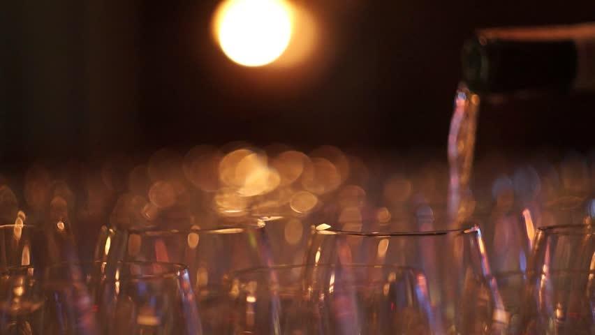 Good Bar | Shutterstock HD Video #9703220