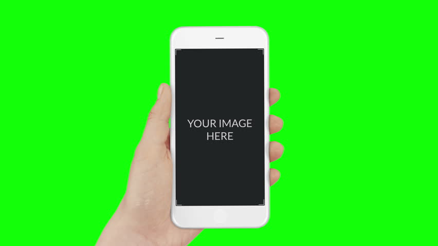 22 Hand gestures + 2 mobile phone shots. Touchscreen. Female hand showing multitouch gestures in green screen. You can insert your own videos or photos. MORE OPTIONS IN MY PORTFOLIO.   | Shutterstock HD Video #9708101