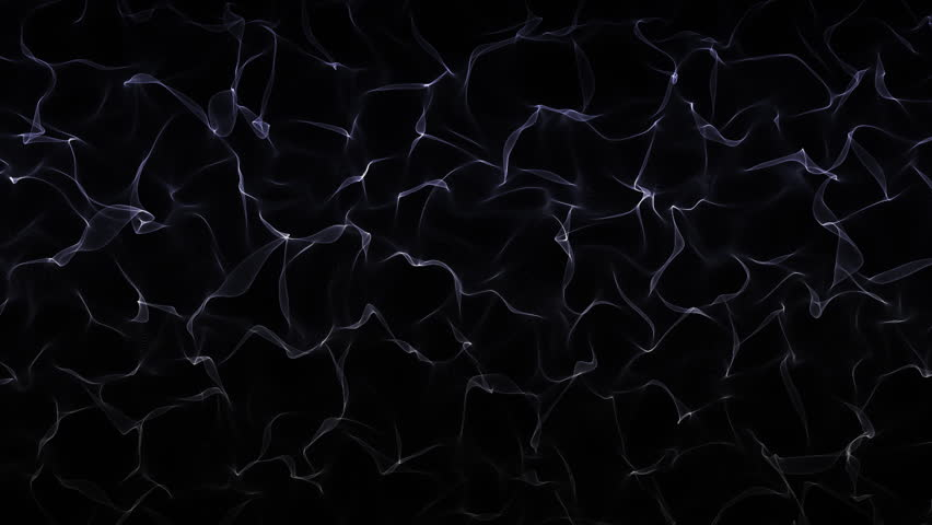 Smokey texture background animation. Loop able.