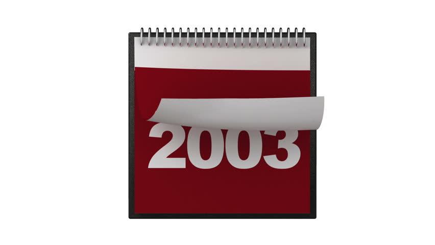 шелковицы лист календаря картинки анимация менее, большинство