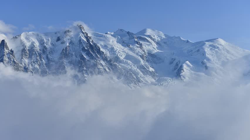 Header of Alps