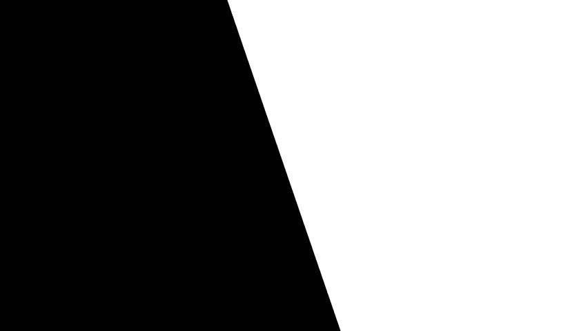 Чисто черные и белые картинки