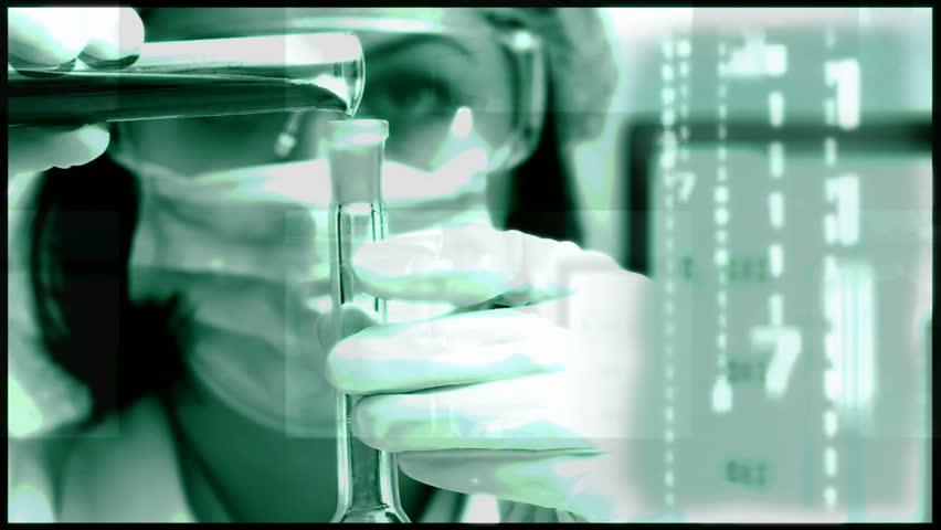 Forensic Research In The Laboratory Stock Footage Video 100 Royalty Free 9832670 Shutterstock