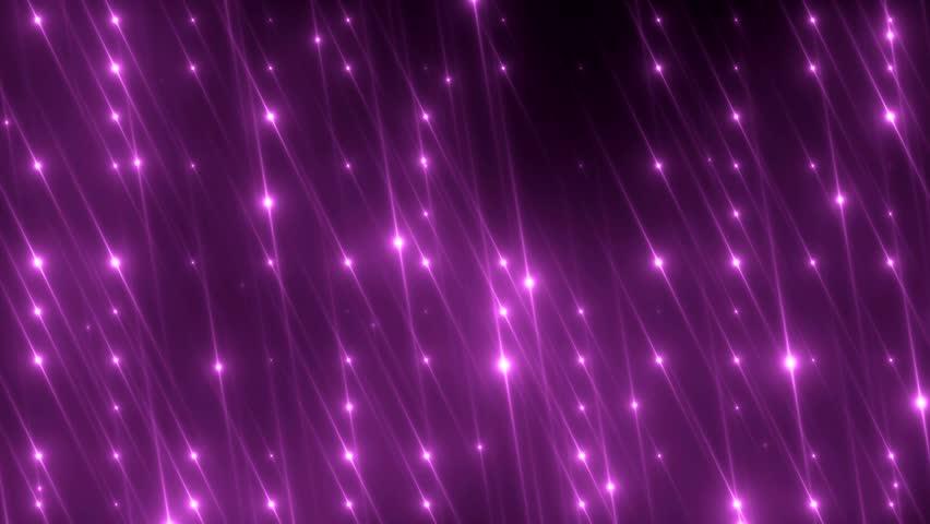Bright beautiful pink flood lights disco background. Flood lights flashing. Seamless loop. More videos in my portfolio. | Shutterstock HD Video #9910943