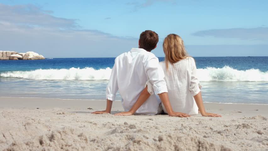 درک متقابل در تداوم عشق